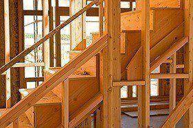 Certificate-III-Carpentry