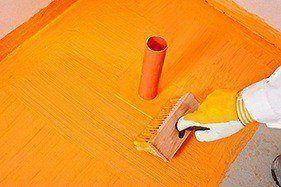 Certificate-III-in-Construction-Waterproofing