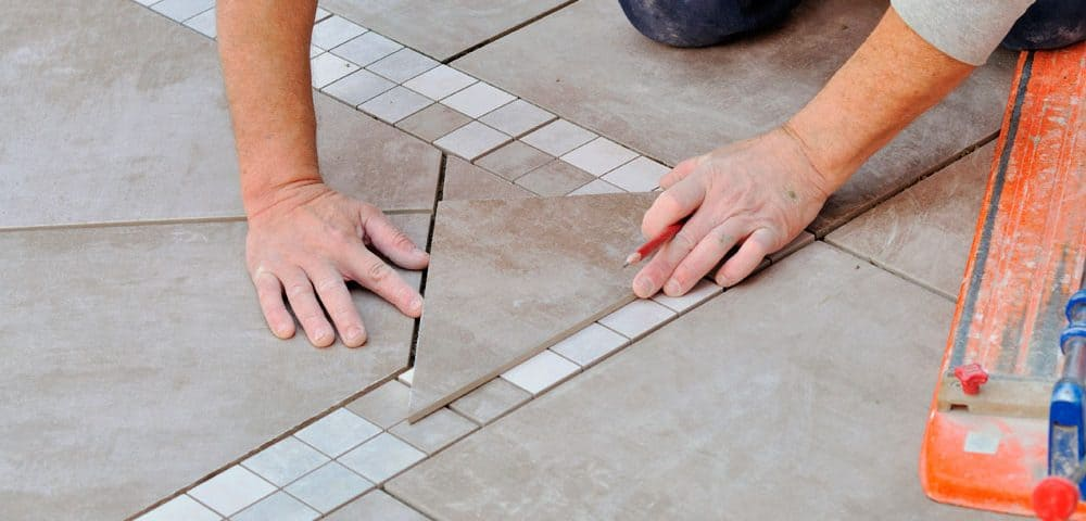 CPC Certificate III In Wall And Floor Tiling Masters In - What is needed to tile a floor