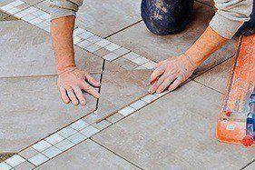 Certificate-III-in-Wall-and-Floor-Tiling