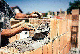 MIBT-Certificate-III-in-Bricklaying-and-Blocklaying