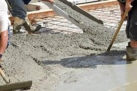 MIBT-Certificate-III-in-Concreting