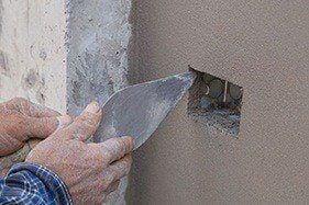 MIBT-Certificate-III-in-Solid-Plastering