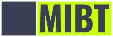 MIBT_logo_mibt
