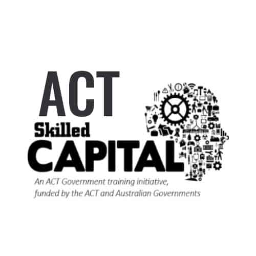 ACT-Skilled-Capital_logo