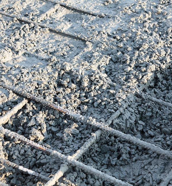 MIBT-Cert-IIII-in-Concreting