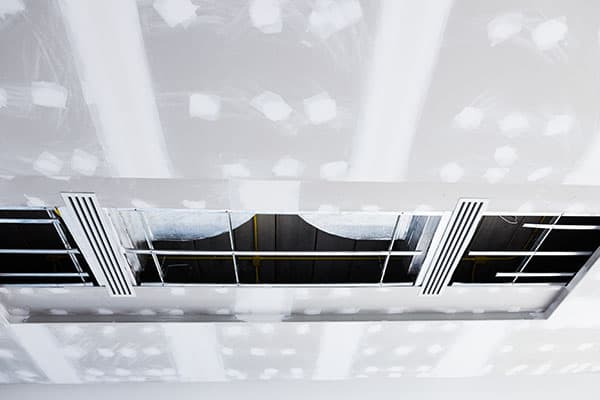 MIBT-Certificate-III-Wall-and-ceiling-lining