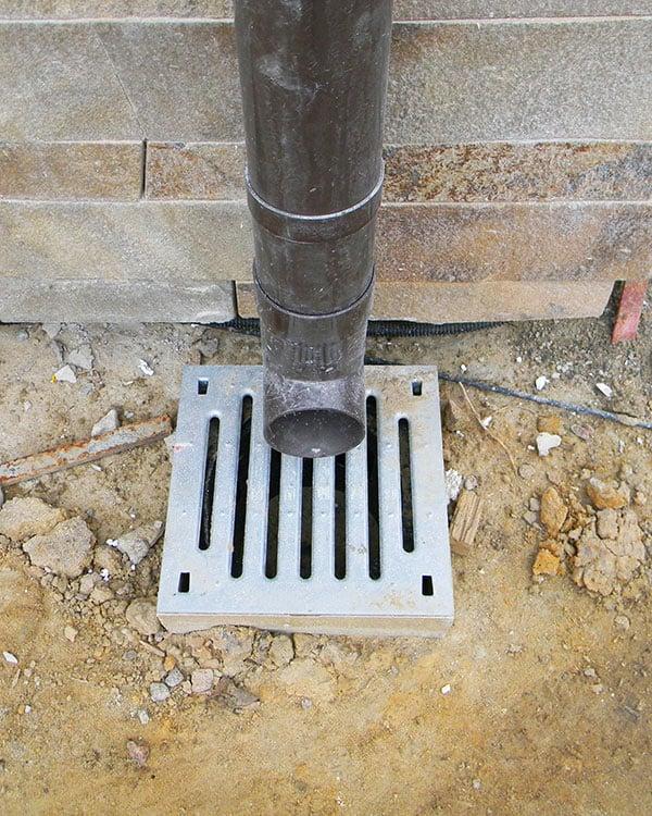 MIBT-Certificate-III-in-Roof-Plumbing