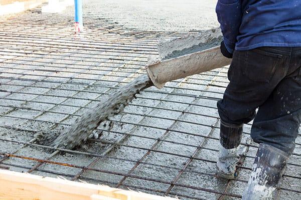 MIBT-Certificate-IIII-in-Concreting