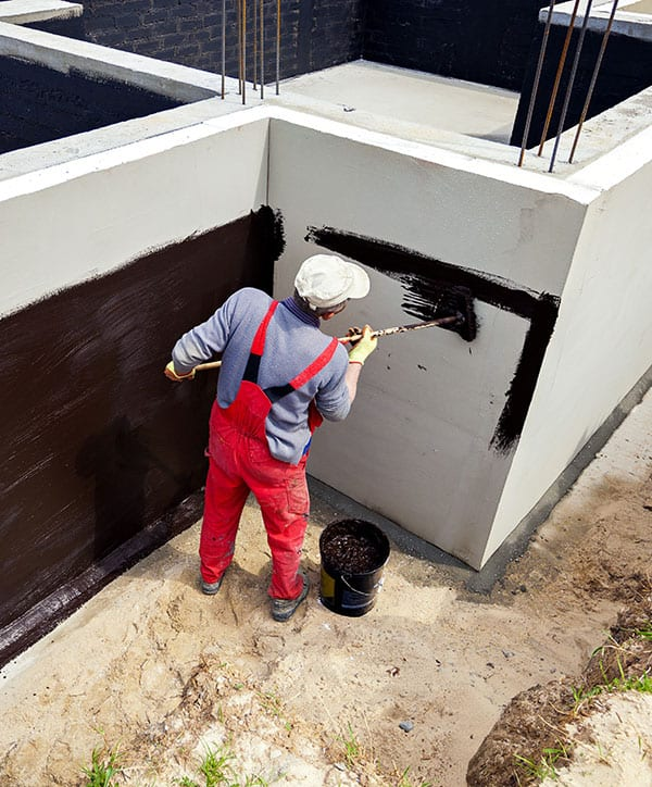MIBT_Certificate-III-in-Construction-Waterproofing