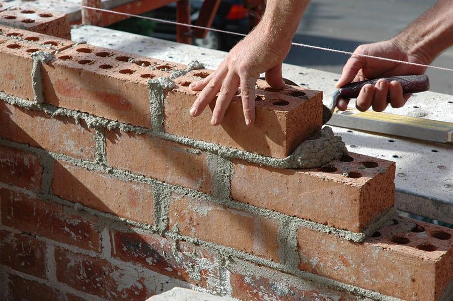 MIBT_brick-&-block-laying