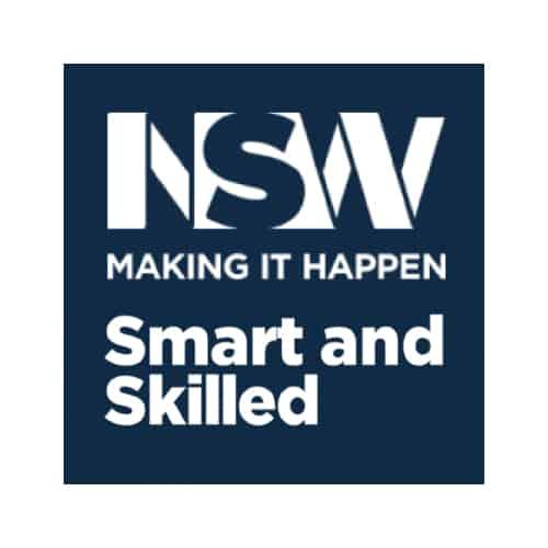 NSW S&S_logo