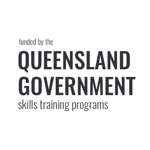 Queensland-Govt-Funded_logo
