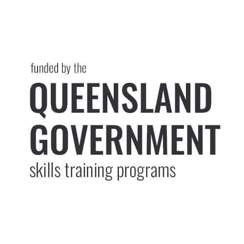 Queensland-Govt-Funded_logo