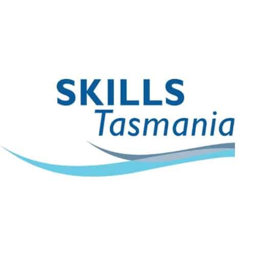 Skills Tasmania_logo