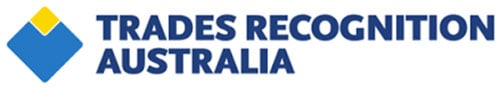 Trades-Recognition_logo_1