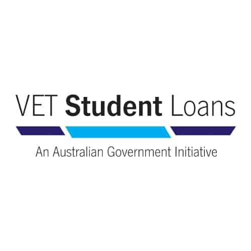 VET Student Loans_logo