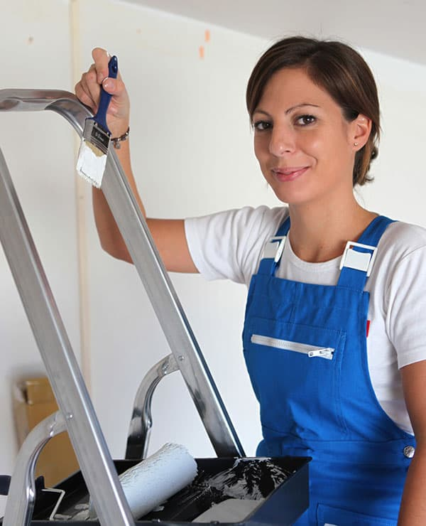 painter-apprentice