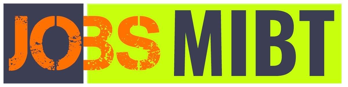 MIBTjobs_logo