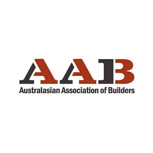 AAB_logo_sq