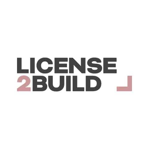 License2Build