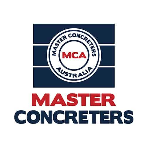 Master Concreters