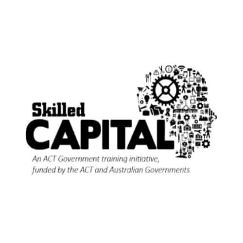 Skilled Capital ACT_logo